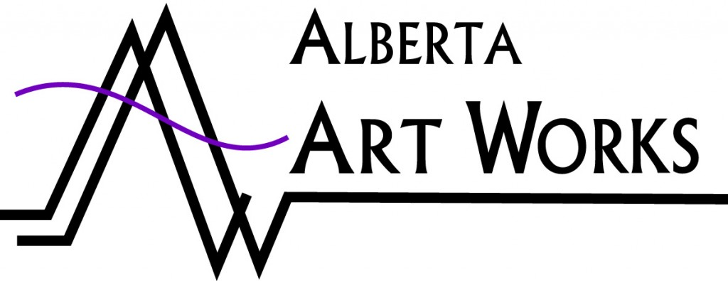 AAW logo proof