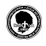 DreadRockSalon